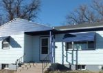 Foreclosed Home en E 12TH ST, Cheyenne, WY - 82001