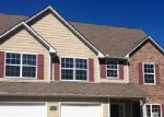 Foreclosed Home in FIRETHORN CT, Villa Rica, GA - 30180
