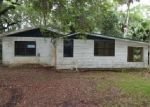 Foreclosed Home en W C 48, Bushnell, FL - 33513