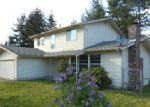 Foreclosed Home en SW 334TH PL, Federal Way, WA - 98023