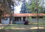 Foreclosed Home en 176TH ST SW, Lynnwood, WA - 98037