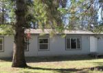Foreclosed Home en FIR DR, Cusick, WA - 99119