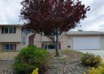Foreclosed Home en QUAILS NEST DR, Clarkston, WA - 99403