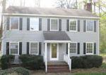 Foreclosed Home en FAYEMONT DR, Mechanicsville, VA - 23116