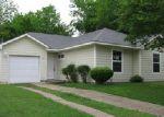 Foreclosed Home en ORANGE LN, Mesquite, TX - 75149
