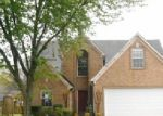 Foreclosed Home in LAKE VIEW CV, Memphis, TN - 38135