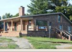 Foreclosed Home en OXFORD RD, Jefferson City, TN - 37760