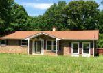 Foreclosed Home en MORGAN CREEK RD, Centerville, TN - 37033