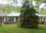 Foreclosed Home en TAZEWELL HWY, Sneedville, TN - 37869