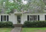 Foreclosed Home in 12TH AVE, Conway, SC - 29526