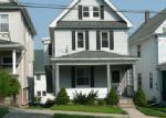 Foreclosed Home en CROWN AVE, Scranton, PA - 18505
