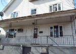 Foreclosed Home en PROSPECT AVE REAR, Scranton, PA - 18505
