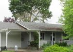 Foreclosed Home en ATWATER ST S, Monmouth, OR - 97361