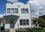 Foreclosed Home en E MAIN ST, Klamath Falls, OR - 97601