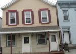 Foreclosed Home en 1ST ST, Troy, NY - 12180