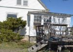 Foreclosed Home en S HIGHWAY 385, Alliance, NE - 69301