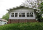Ejecuciones Hipotecarias en Saint Joseph, MO, 64505, Identificación: F3963777