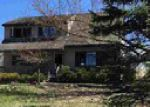 Foreclosed Home en S LEELANAU WAY, Traverse City, MI - 49684