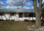 Foreclosed Home en BUCKINGHAM DR, Sturgis, MI - 49091