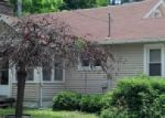 Foreclosed Home en W PICKARD ST, Mount Pleasant, MI - 48858