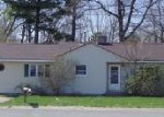 Foreclosed Homes in Muskegon, MI, 49442, ID: F3963842