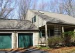 Foreclosed Home in STANLEY RD, Medway, MA - 02053