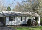 Foreclosed Home en CRYSTAL DR, La Grange, KY - 40031