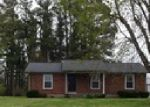 Foreclosed Home en S HIGHWAY 259, Westview, KY - 40178