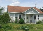 Foreclosed Home en ROUNDPOND CHURCH RD, Franklin, KY - 42134