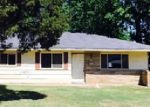 Foreclosed Home in MARSHALL DR, Fort Smith, AR - 72904
