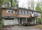Foreclosed Home en OLD DUTCH HOLLOW RD, Monroe, NY - 10950