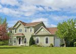 Foreclosed Home en KELSEY DR, Syracuse, NY - 13215