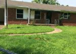 Foreclosed Home in S 18TH ST, West Memphis, AR - 72301