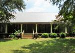 Foreclosed Home in ROCK BLUFF RD, Blakely, GA - 39823