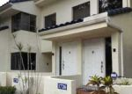 Foreclosed Home in NW 81ST WAY, Fort Lauderdale, FL - 33322
