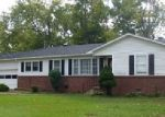 Foreclosed Home en W 4TH ST, Fulton, KY - 42041