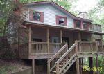 Foreclosed Home en MYRTLE DR, Dawsonville, GA - 30534