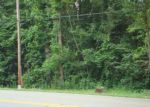 Foreclosed Home en W DESTINY DR, Fairmount, GA - 30139