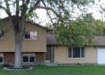 Foreclosed Home en W BLACKHAWK DR, Boise, ID - 83709