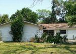 Foreclosed Home en 13TH AVE N, Saint Petersburg, FL - 33710