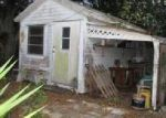 Foreclosed Home en CHARLEMONT AVE, Englewood, FL - 34224