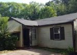 Foreclosed Home en JOBETH AVE SE, Atlanta, GA - 30316
