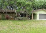 Foreclosed Home in WARDELL AVE, Port Charlotte, FL - 33952