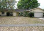 Foreclosed Home en ALHAMBRA AVE, Altamonte Springs, FL - 32714