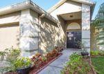 Foreclosed Home en ELBIB DR, Saint Cloud, FL - 34772