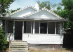 Foreclosed Home en S VOLUSIA AVE, Arcadia, FL - 34266