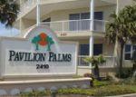 Foreclosed Home en SCENIC GULF DR, Miramar Beach, FL - 32550