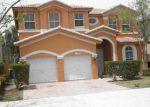 Foreclosed Home en NW 80TH LN, Miami, FL - 33178