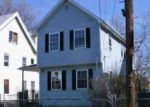 Foreclosed Home in LOCUST ST, Waterbury, CT - 06704