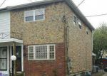 Foreclosed Home in INWOOD ST, Jamaica, NY - 11436